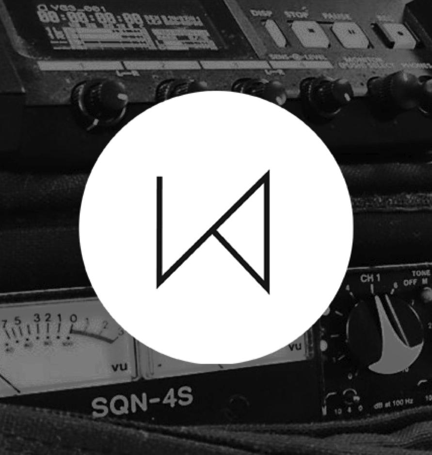 logo fond mixette